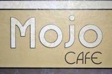 Εικόνα - MOJO CAFE - 11888giaola