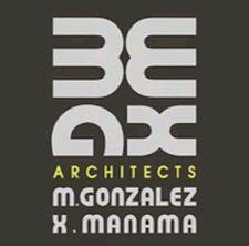 Εικόνα - MGXM ARCHITECTS - 11888giaola