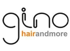 Εικόνα - GINO HAIRANDMORE - 11888giaola