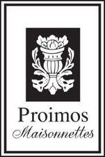Εικόνα - ΚΩΝΣΤΑΝΤΙΝΟΣ ΠΡΩΪΜΟΣ-PROIMOS MAISONNETES - 11888giaola