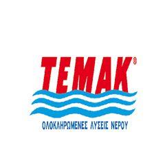 Εικόνα - ΤΕΜΑΚ ΑΕ - 11888giaola